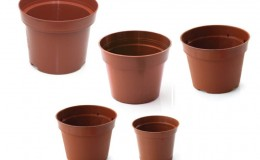 ClassicFlowerPots-Product-1