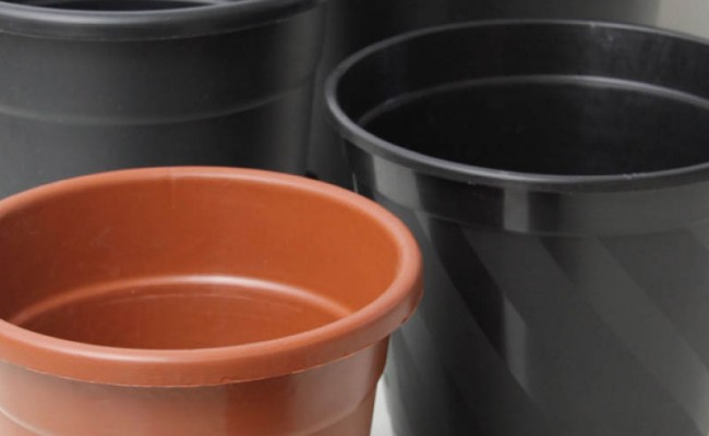 ContainerFlowerPot-Product-2