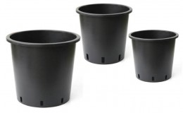 NurseryContainer-Product-1
